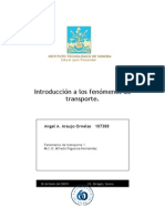 TRANSPORTE DE CALOR.doc