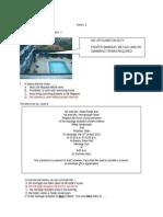paket1soalok-140218215115-phpapp02