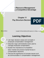 paystructuredecisions