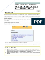 Instalacion_FTTH Manual.pdf