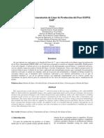 ESPOL X6D_resumen