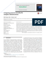 Designing physical security for complex infrastructure.pdf