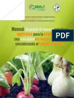 Inocuidad Frutas Hortalizas (1)