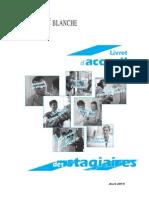 'Accueil Des Stagiaires Avril 2014