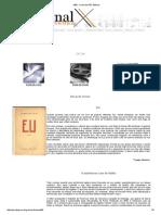 Ed60 - Dicas - Jornal Do PET Elétrica