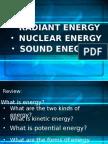 science lesson.pptx