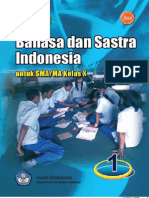 20090904002904_kelas10_b_indo_indrawati.pdf