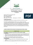 sw 4441 fall 2014 syllabus field education seminar i