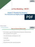1_FlowPatternPrediction_StratifiedModel