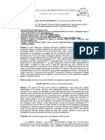 Crescimento Microbiológico-4-ARTIGO-Determinação Da Curva de Crescimento
