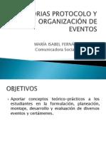 Memorias Protocolo y Organizacion de Eventos01