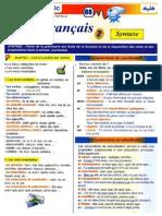 click2.pdf