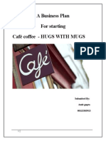 hugs with mugs- iph project.docx