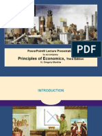 ten_principles.ppt