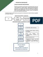 PROMOTION IMMOBILIERE LE BILAN FINANCIER PREVISIONNEL.pdf
