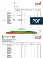 programa en montos mensuales de ejecucion de los trabajos.pdf