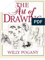 The Art of Drawing_1568330596