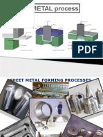 sheet-metal-op               n bmberations-131023053838-phpapp02.pptx