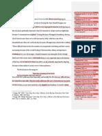 erin mccabe lyrical analysis w comments pdf