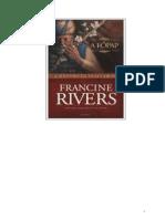Francine Rivers - 1. A főpap - Áron.pdf