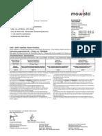 Vertragsdokumente_70225855