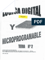 Logica Digital Tema2