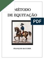 LIVRO_EQUIT_V5Fcorrigido