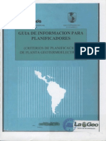 1 Guia de Informacion Para Planificadores