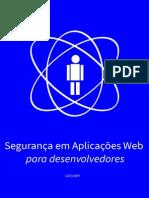 apostila_v2.pdf