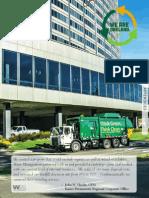 PRR_8729_Service_Group_1_Part_5.pdf