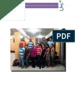 Proyecto Humanidades 2014