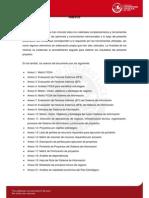 Saenz Carlos Plan Estrategico Sistema Informacion Empresa Servicios Graficos Anexos