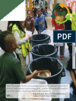 PRR_8729_Service_Group_2_Part_6.pdf