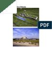 100 proyectos de arquitectura sostenible