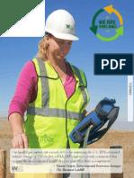 PRR_8729_Service_Group_3_Part_4.pdf