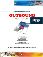 ebook model permainan outbound
