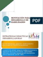 DESARROLLO DE HABILIDADES EMHOSTOS.ppt