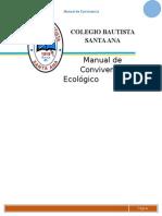 COLEGIO BAUTISTA.docx