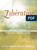 Liberation - Chico Xavier