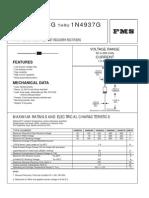 1N4933G.PDF
