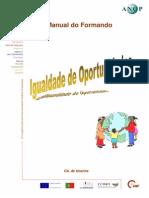 Manual de Igualdade de Oportunidades - TP.pdf