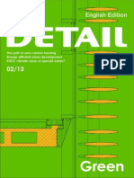 Detail Green 2013-11