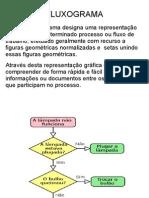 Histograma-Fluxograma