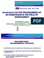 32515_BEOGRAD_MULTISECTORIAL EnV Projetcs.pdf