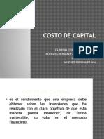 Finanzaz.pptx