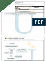 solucion guia integral visita cimet s.pdf