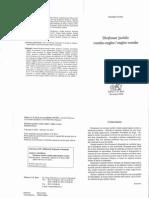 Dictionar juridic RO-EN, CH Beck 2008.pdf
