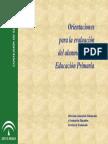 prim.pdf