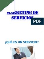 Marketing de Servicios_1.pdf