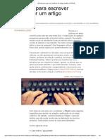10 dicas para escrever e publicar um artigo científico _ PORVIR.pdf